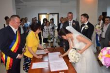 nunta nica 6