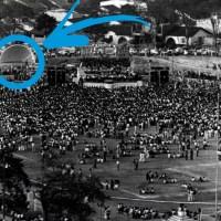 5 coisas que você não sabia que existia em Volta Redonda