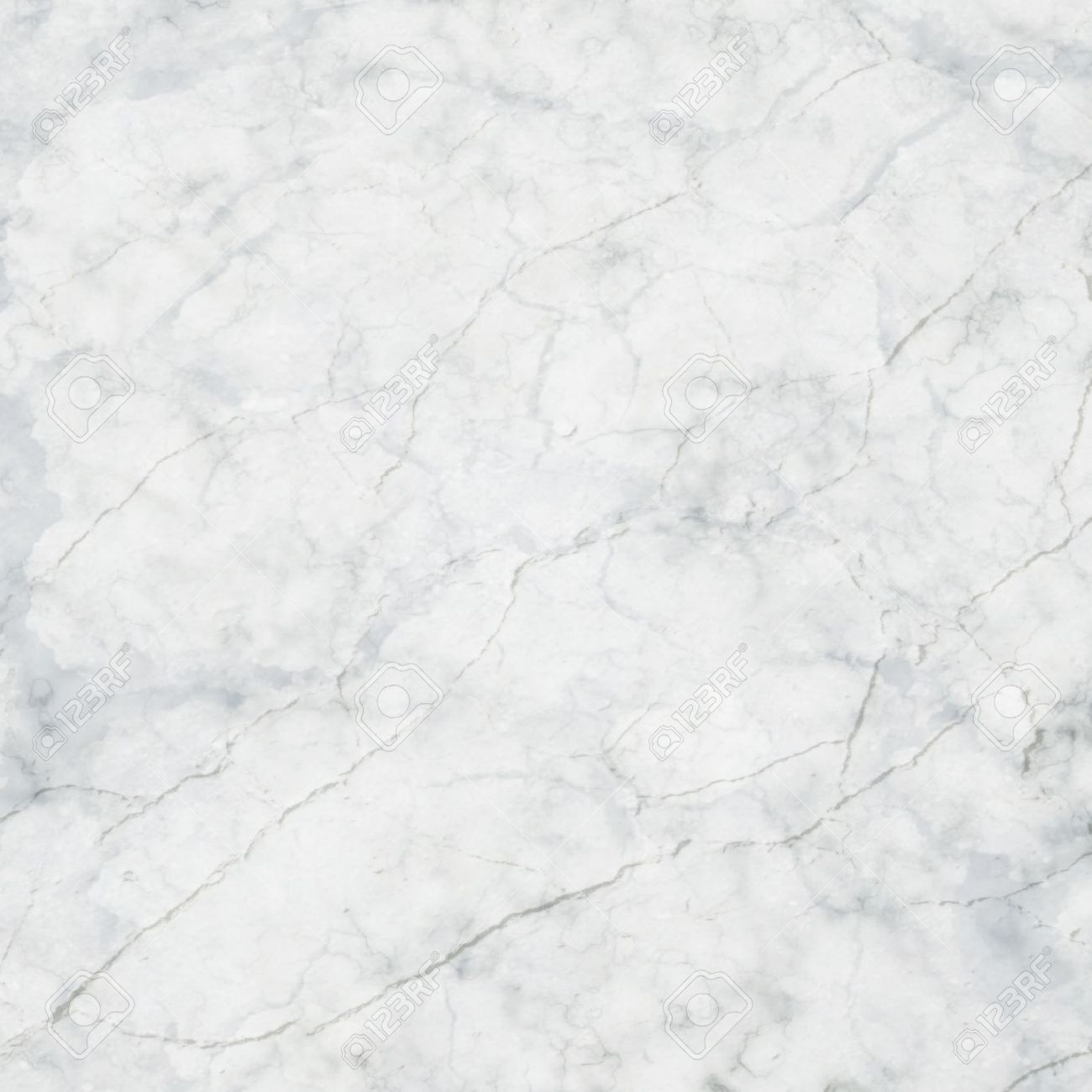 Marble Texture White Wall Marble Background Stock