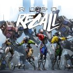 Robo Recall Review for the Oculus Rift