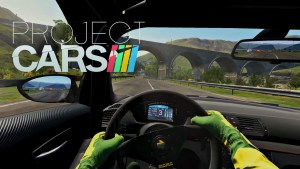 vr beginner's guide anniversary sale project cars