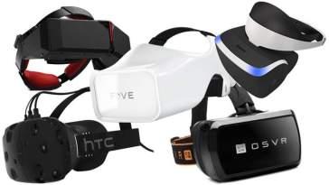 vrbeginnersguide.com headset comparison