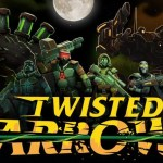 vrbeginnersguide.com twisted arrow review feat