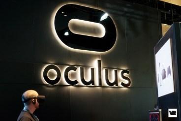 oculus logo 2