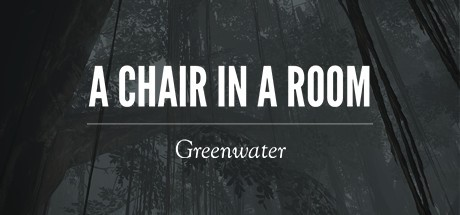 chair in a room greenwater forest