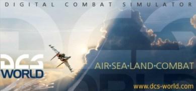 vive top 20 free digital combat simulator dcs world air sea land combat