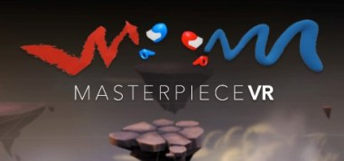 vive top 20 free masterpiece vr 3d sculpting drawing painting
