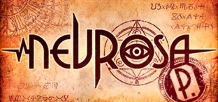 vive top 20 free nervosa puzzles and symbols horror game