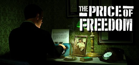 vive top 20 free the price of freedom man at desk with antique typewriter