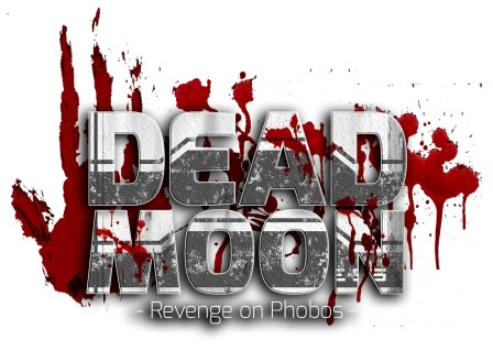Dead Moon VR Game Review logo 2k