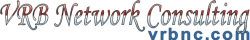 VRB Network Consulting