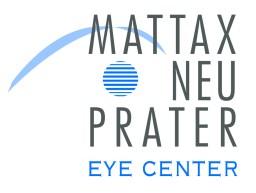 Mattax Neu Prater Color