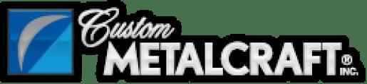 custom-metalcraft-logo