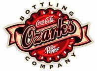 ozarks coca cola