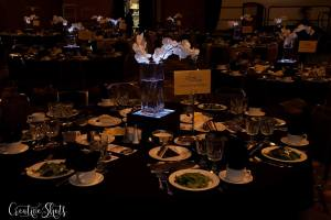 table pic 2