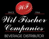 wil fisher logo 2