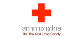 RCG_Thai Red Cross