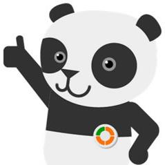 12 Panda
