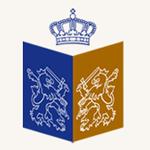 Buller & Rijnbeek notarissen
