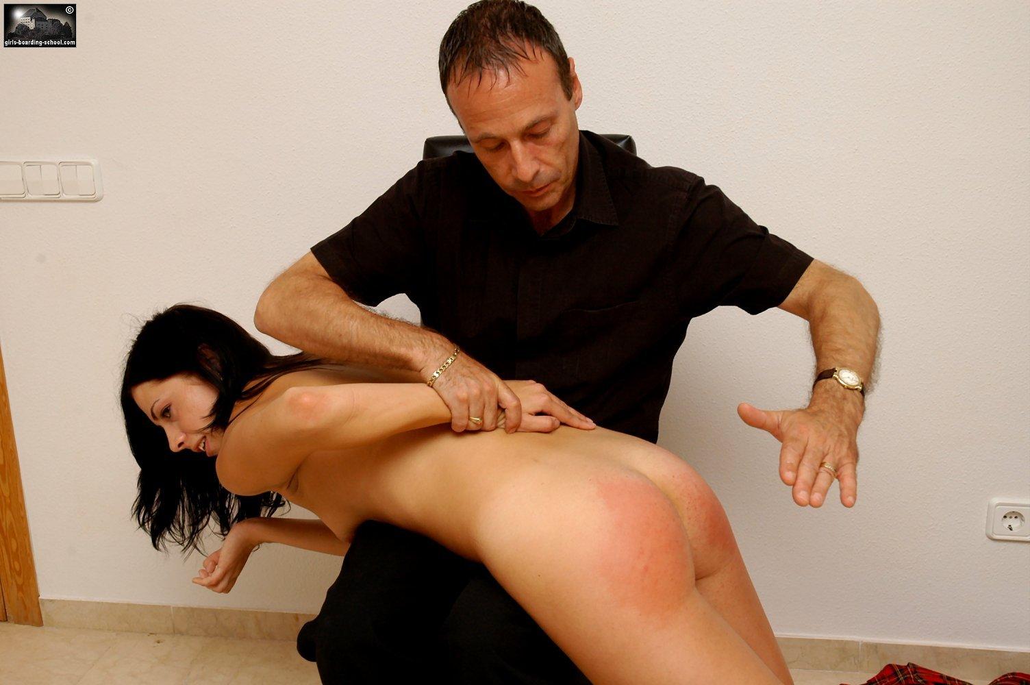 Dad spanking boy 3d gallery gay an orgy of 2