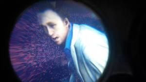 Screenshot for Left 4 Dead 2!