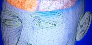 virtual-reality-heal-major-brain-disorders