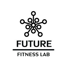 VR Fitness Festival - Fitness lab