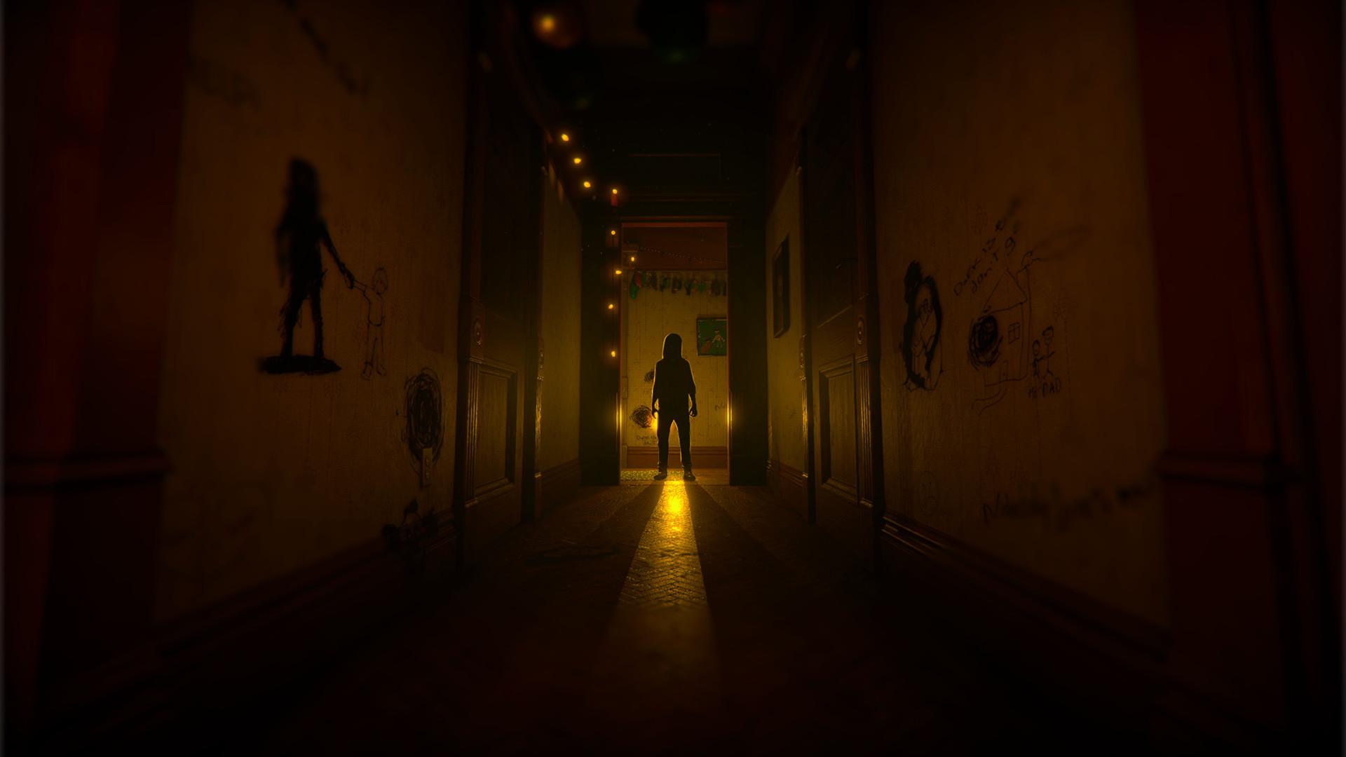 8ccb27534c78 15 Horror (Halloween) VR Games for Vive