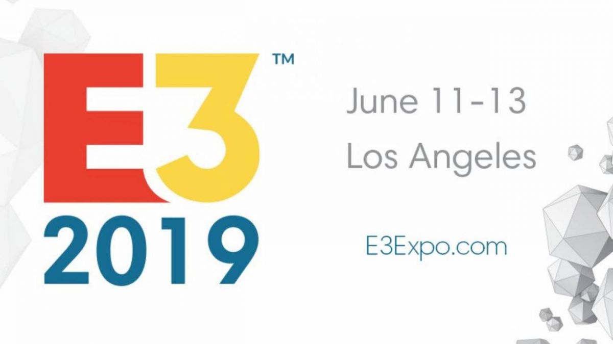 Here's Where You're Likely to Find E3 2019's Newest Active VR Games