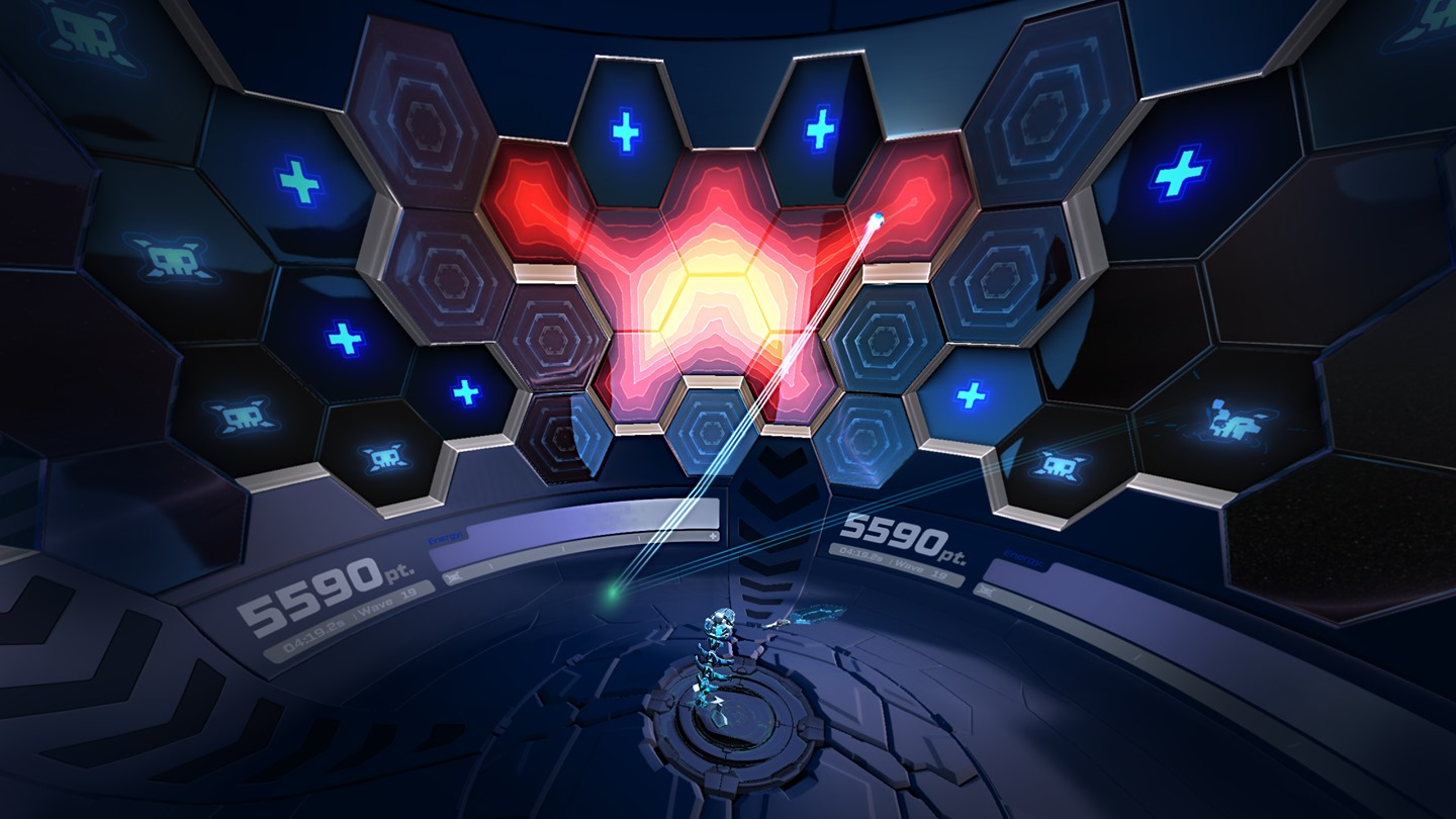 This Week's VR Game Roundup — Quest for Greatness