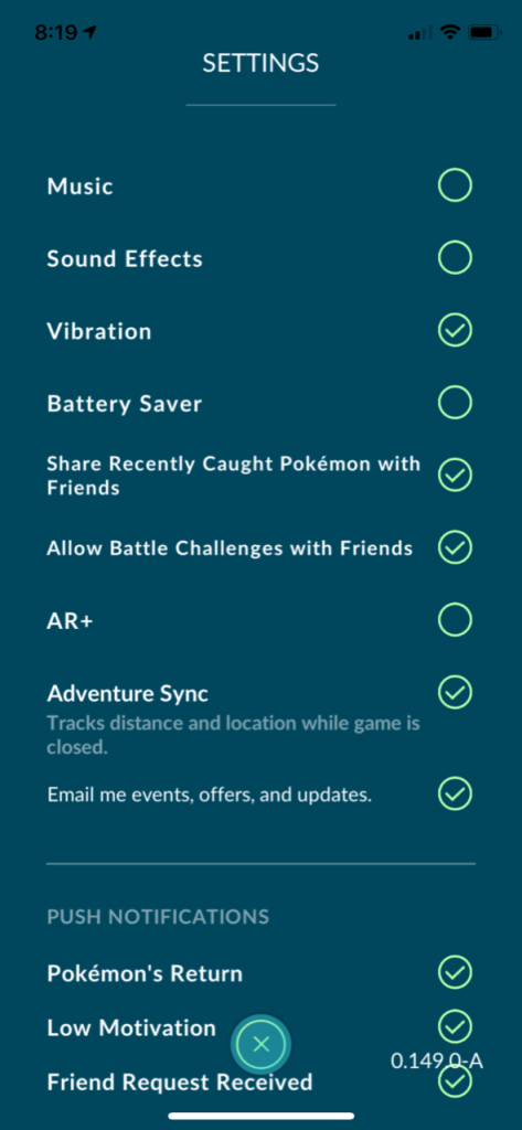 pokemongo_adventuresync
