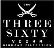 logo-three-sixty