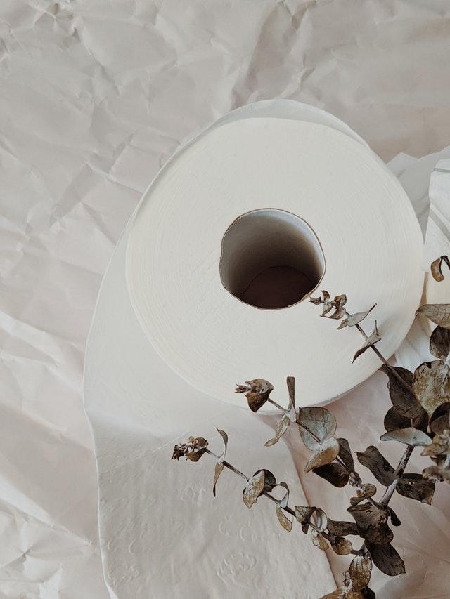 Duurzamer Toilet: 9 simpele tips