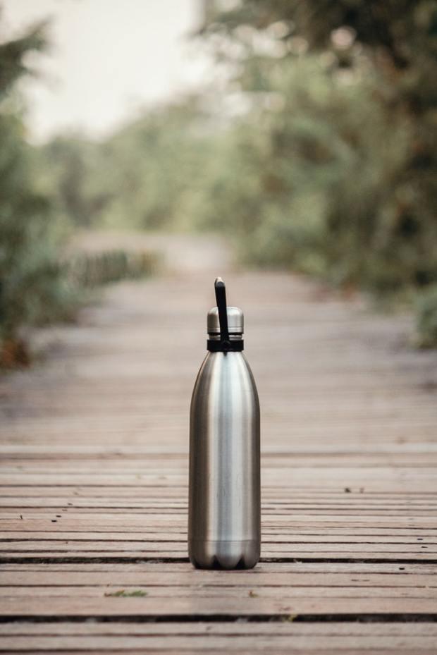 duurzaam alternatief: 8 items die ik heb vervangen om duurzamer te leven.