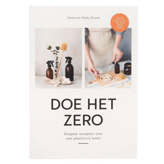 Review Doe het Zero