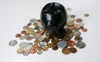 Duurzaam beleggen, Foto credit: CottonBro