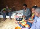 palliatieve-zorg-rubya-hospital-ziekenhuis-tanzania