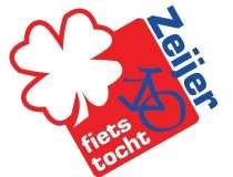 Logo Zeijer Fietstocht