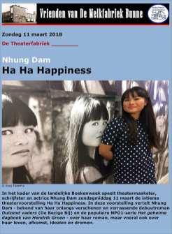 Ha Ha Happiness flyer!-1
