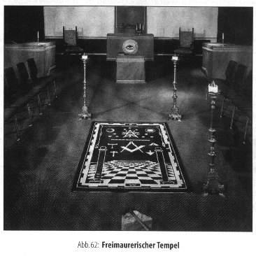 "Résultat de recherche d'images pour ""Große Landesloge der Freimaurer von Deutschland, GLL FvD or GLL afrika"""