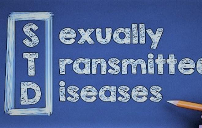 4η Σεπτεμβρίου Παγκόσμια Ημέρα Σεξουαλικής Υγείας