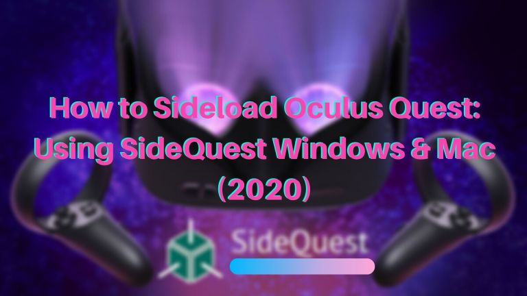 sidequest