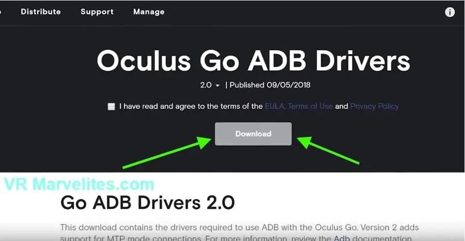 SideQuest oculus quest