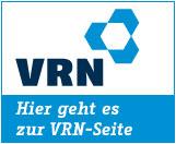 VRN-Fahrplanauskunft