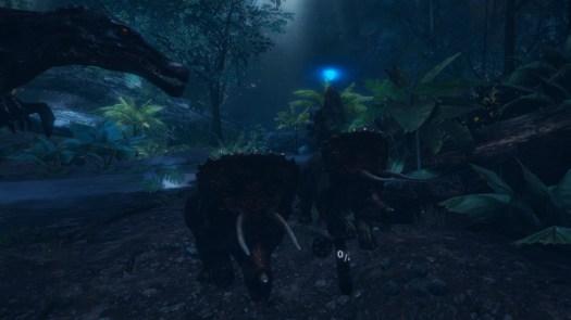 Time-Carnage-Oculus-Rift-HTC-Vive-PlayStation-VR-SteamVR