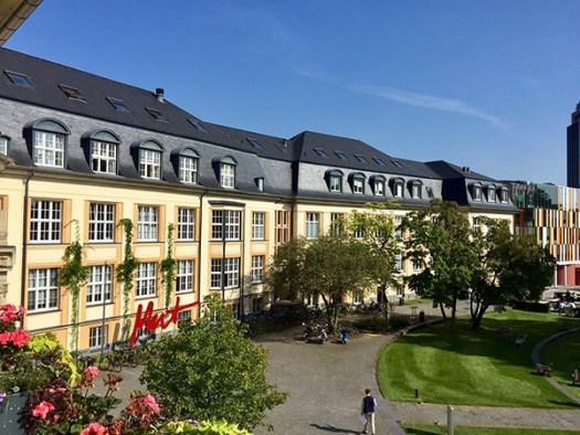 Bucerius-law-school-hamburg
