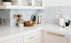 🏠 30 examples of cheap kitchen decorating ideas, make sure before you remodel #kitchenremodel #kitchendesign #kitchendecorideas 16