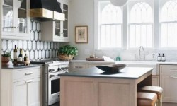 30 Examples of Cheap Kitchen Decorating Ideas, Make Sure Before You Remodel
