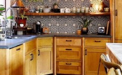 🏠 30 extraordinary kitchen decorating ideas find your kitchen remodeling ideas to be more life 18