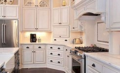 🏠 30 extraordinary kitchen decorating ideas find your kitchen remodeling ideas to be more life 20